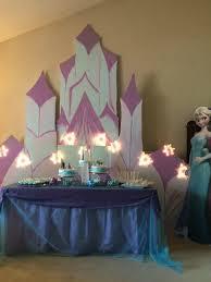 frozen themed party entertainment 189 best frozen party images on pinterest birthdays frozen
