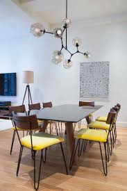 dining room discount furniture dinning furniture stores near me discount furniture online