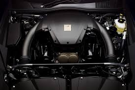 lexus lfa with turbo lexus lfa chief engineer