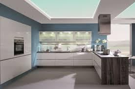 kitchen worktop ideas oak worktops in berkhamstead why quartz kitchen worktops white