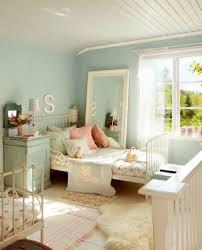 bedroom nice bedroom colors soft grey paint for bedroom pale