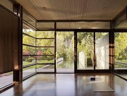 zen spaces a world of zen 25 serenely beautiful meditation rooms