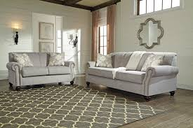Zayley Twin Bedroom Set Ashley Avelynne Sofa And Love Dream Rooms Furniture