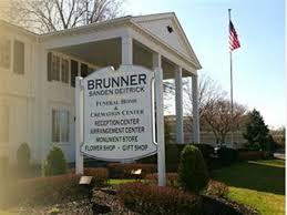 funeral homes in cleveland ohio funeral cremation obits cleveland ohio brunner sanden deitrick