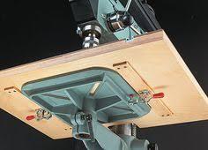 best 25 drill press ideas on pinterest small drill press diy