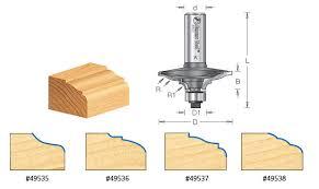 Router Bits For Cabinet Doors Cabinet Door Edge Front Edge Router Bits Toolstoday