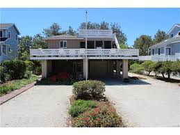 lewes beach real estate paul townsend realtor single family homes
