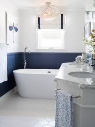 blue and white bathroom ideas navy and white bathroom ideas houzz