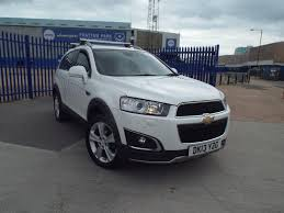 100 chevy captiva owners manual 2012 2015 chevrolet captiva