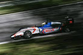 lance stewart audi r8 news archives rnw racingnewsworldwide com your latest racing