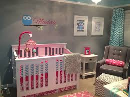 bedroom design awesome baby room accessories baby nursery