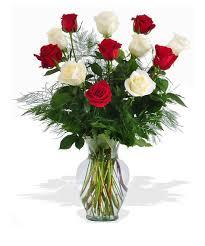 flower delivery cincinnati white roses cincinnati florist adrian durban florist