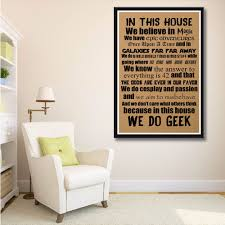 Where To Get Cheap Home Decor Online Get Cheap Light Quotes Aliexpress Com Alibaba Group