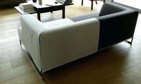 housse de canapé sur mesure housse de canape sur mesure 2 canape mee living single season 1