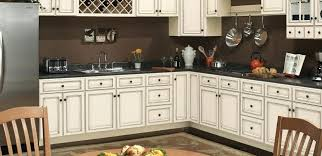 kitchen collection reviews sunnywood cabinet reviews wood a x blind corner wall cabinet