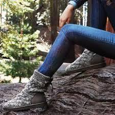 s isla ugg boot ugg australia mahalya boots boots fabulous finds