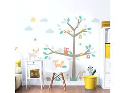 Nursery Decor Stickers Baby Room Stickers Wall Nursery Decor Wall Door Baby Nursery