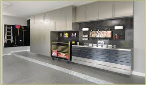 garage makeover ideas diy garage makeover ideas garage