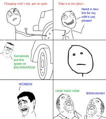 Cool Face Meme - best rage comics ever