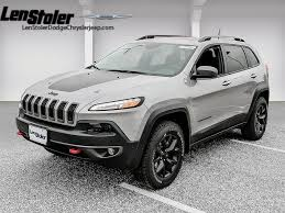 jeep cherokee trailhawk white new 2018 jeep cherokee trailhawk 4x4 for sale westminster md