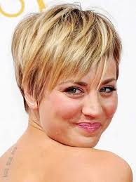 short hairstyles for women with big heads 58 most beautiful round face hairstyles ideas style easily
