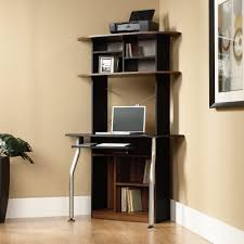 Tower Computer Desk Pros And Cons Of Buying A Corner Computer Desk The Decoras