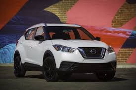 nissan kicks 2016 the nissan kicks cuv is the new juke autotribute