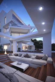 best 25 modern mansion ideas on pinterest luxury modern homes