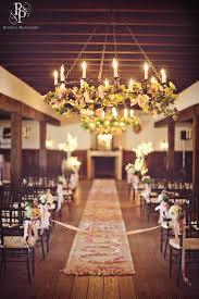 wedding venues in williamsburg va 27 best williamsburg weddings images on williamsburg