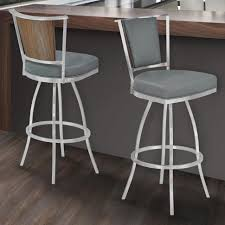 grey kitchen bar stools bar stools grey kitchen stools 30 inch bar stools gray leather bar