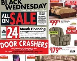 hobby lobby black friday sales nebraska furniture mart black friday 2017 deals u0026 sale ad
