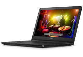 dell inspiron 15 5000 amazon black friday offers dell inspiron 15 5000 intel core i7 7500u 8gb 1tb laptop 469 99