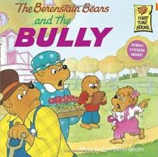 berenstein bears books five classic berenstain bears books to read to your kids