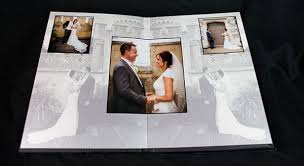 photo album for wedding pictures 25 beautiful wedding album layout designs for inspiration
