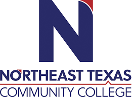 northeast texas community college bookstore