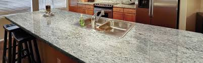 granite collection stoneworks