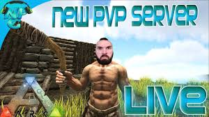 time to build ark survival evolved time to build a base live stream youtube