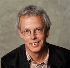 Tiny Tiny Kox Wikipedia