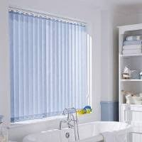 Gemini Blinds Reviews Made To Measure Blinds In Stockport Reviews Yell