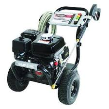 black friday pressure washer sale yes pressure washers pressure washers the home depot