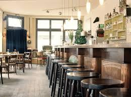 deutsche küche berlin mitte schwarzwaldstuben in berlin mitte restaurant mit bar