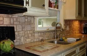 kitchen backsplash samples fearsome image of tall kitchen table sets impressive kitchen