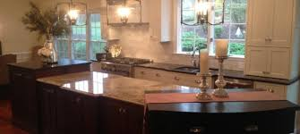 island kitchen and bath kitchen bathroom remodeling contractors in de at precision homes