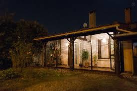 chambre d agriculture toulouse chambre d agriculture de toulouse maison design edfos com