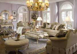 luxury living rooms living room country living room luxury furniture graceful