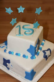 15 year cake ideas 28 images 17 best ideas about 15th wedding