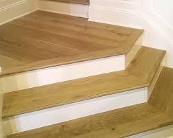 56 best hallmark floors images on hardwood floors