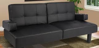 ikea futon frame futon red futon loveseat with wood legs for home furniture ideas