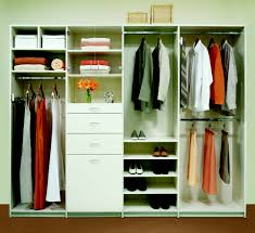 Creative Wardrobe Ideas by Closets By Design To Suit Your Pet The Home Design