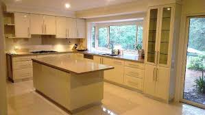 kitchen island cabinets for sale how to a kitchen island with cabinets kitchen island from